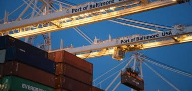 Logistics DYMresources
