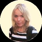 Evgenia Fedyainova